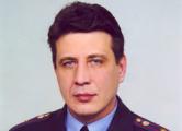 Подполковник Николай Козлов ответил Ермошиной