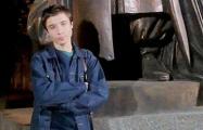 Верховный суд РФ оставил приговор похищенному в Беларуси украинцу Грибу в силе