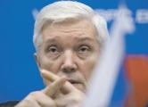 Суриков обещает загрузить предприятия белорусского ВПК