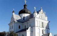 Неожиданная свобода для белорусских православных
