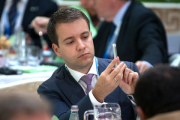 Министр связи подключился к разъяснениям новых правил о Wi-Fi