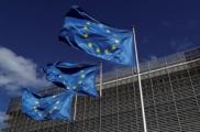МИД Беларуси рассказал, чем ответит на санкции ЕС