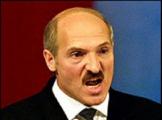 Лукашенко и кредит МВФ (Видео)