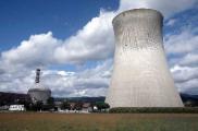 Беларусь и Китай наращивают взаимодействие в научно-технической области