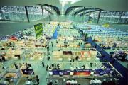 Более 70 белорусских предприятий успешно представили продукцию на 23-й Харбинской торгово-экономической ярмарке