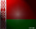 Венесуэла заинтересована выйти через Беларусь на рынки Европы и ЕЭП