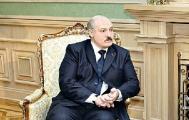 Беларусь планирует наладить в Венесуэле производство комплексных удобрений