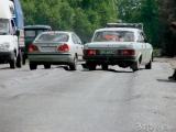 Автодорога Минск-Гомель ждет китайских денег
