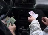 Ужесточить меры в отношении таксистов-нелегалов планируют Хозяйственный суд и налоговики Минска