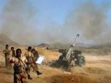 Повстанцы нарушили перемирие с правительством Йемена