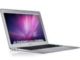 Apple уменьшила ноутбук Macbook Air