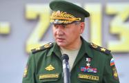 Переворот новый, хунта старая: зачем Шойгу приезжал в Мьянму?