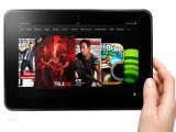Владельцев планшетов Kindle избавят от рекламы за 15 долларов