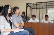В Беларуси могут ввести досудебное соглашение с обвиняемым