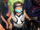 Филиппинский суд выдал ордер на арест экс-президента