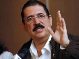 С бывшего президента Гондураса сняли все обвинения