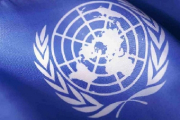 С участием Беларуси в Женеве состоялась сессия исполнительного совета ПРООН/ЮНФПА/ЮНОПС