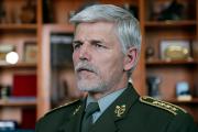 В НАТО заявили о способности России захватить Киев и Прибалтику за четыре дня
