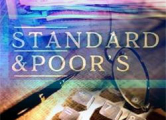 S&P изменило прогноз рейтинга Беларуси на «позитивный»
