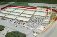 Эквадор заинтересован в привлечении строителей из Беларуси
