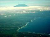 На Бали в новогоднюю ночь ожидают теракты