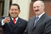 Во время визита Президента Беларуси в Каракас подписано 24 документа - посол Венесуэлы