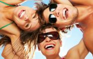 Ученые назвали друзей, от которых ощущаешь больше поддержки