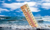 Ученые: Земля пережила самую теплую зиму за историю наблюдения