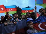 Турецкая полиция пресекла провокацию на футбольном матче