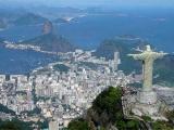 """Бразильская церковь подала иск к создателям фильма """"2012"""""""