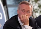 Баумгертнеру не зачли «белорусский» срок