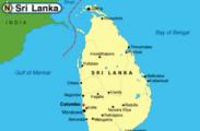Спецслужбы Беларуси дотянутся даже до Шри-Ланки