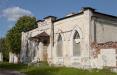 В Беларуси всего за $57 долларов продают почтовую станцию XIX века