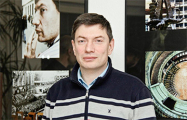 Игорь Эйдман: Времени и ресурсов для экспансии у Путина не так много