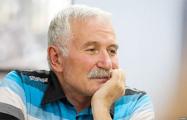 Александр Соснов: Избежать повышения пенсионного возраста в Беларуси не получится