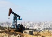 Лукашенко заявил об отказе России разрешить поставки нефти из Казахстана