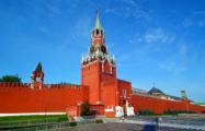 Кремль уверенно идет к трибуналу
