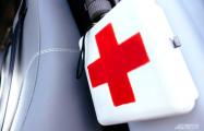МИД Польши - водителем: В Беларуси штрафуют за отсутствие аптечки