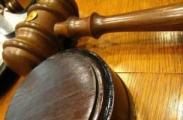 Качество рассмотрений дел в хозяйственных судах Беларуси падает