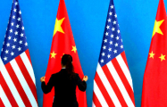 Трамп обвинил Китай во вмешательстве в выборы