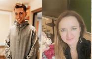 «В 2020-м еще доставали осколки»: как живут пережившие теракт в минском метро