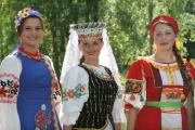 """Молодежный палаточный лагерь """"Дружба"""" в 2013 году примет Украина"""