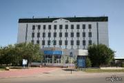 Академия МВД открывает три новые специальности для магистратуры