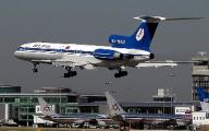 """Два рейса компании """"Белавиа"""" задерживаются"""