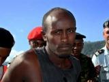 Совбез ООН принял резолюцию по борьбе с сомалийскими пиратами