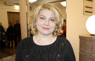 В Витебске от COVID-19 умерла директор сельхозпредприятия