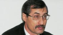 ПА ОБСЕ призывает Беларусь немедленно освободить политзаключенных