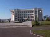 Совершенствование деятельности загранучреждений обсудят на семинаре в Академии управления