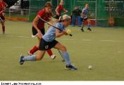 Клуб из Винницы лидирует после второго тура Кубка Содружества по хоккею на траве