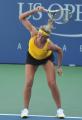 Серена Уильямс выиграла Уимблдон, Виктория Азаренко возвращается на первое место в мировом рейтинге